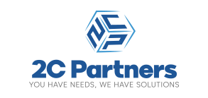 Logo 2c Partners