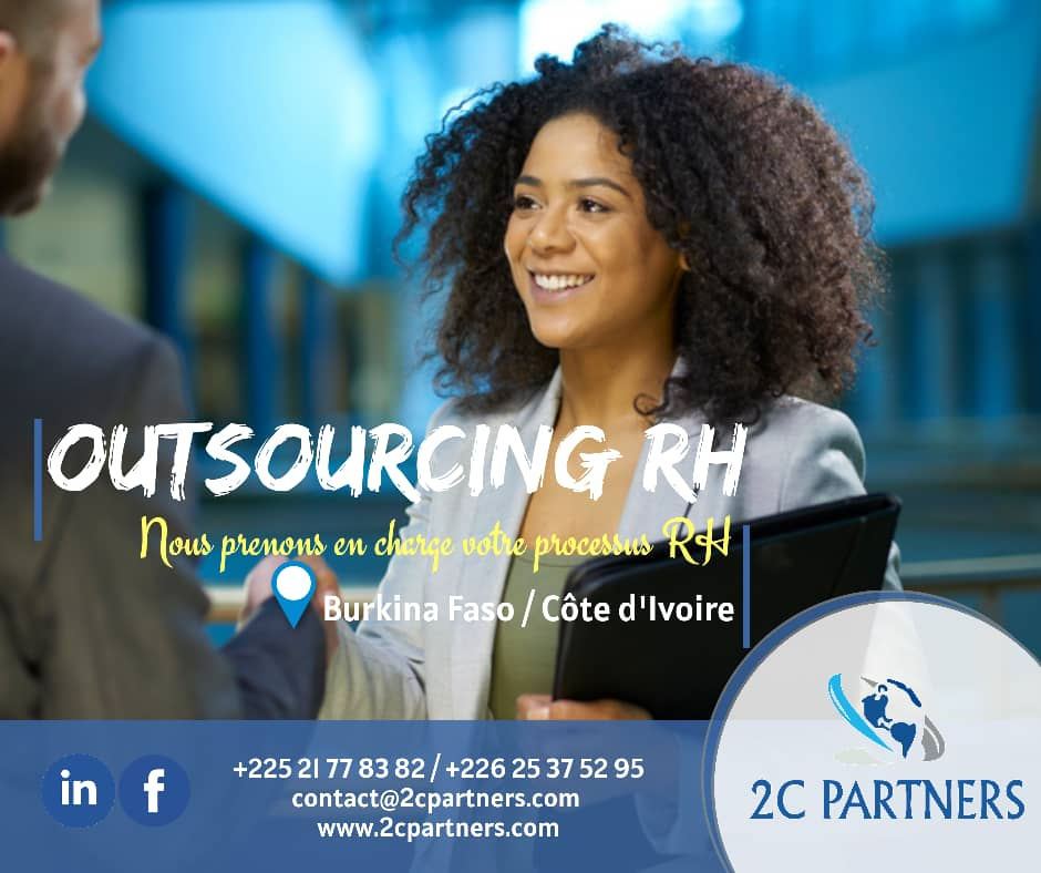 image OUTSOURCING RH